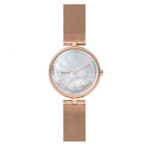 Skagen Karolina SKW2980 - zegarek damski