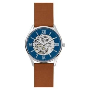 Skagen Holst Automatic SKW6736 - zegarek męski