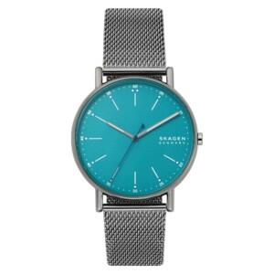 Skagen Signatur SKW6743 - zegarek męski