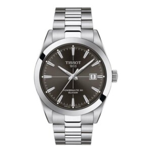 Tissot Powermatic 80 T127.407.11.061.01 - zegarek męski