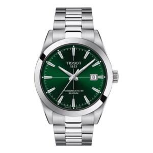 Tissot Powermatic 80 T127.407.11.091.01 - zegarek męski