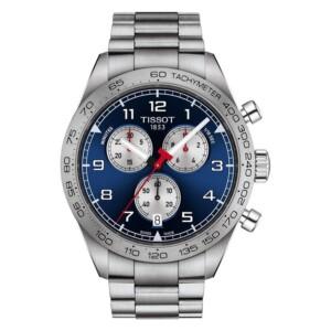 Tissot T-SPORT T131.617.11.042.00 - zegarek męski