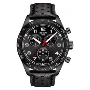 Tissot PRS 516 T131.617.36.052.00 - zegarek męski