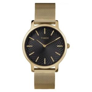 Timex The Fairfield TW2T60800 - zegarek damski