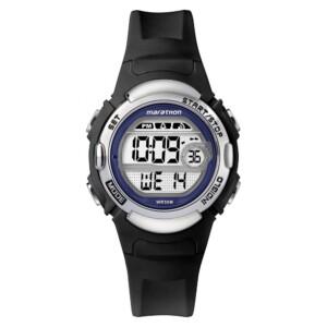Timex Marathon TW5M14200 - zegarek damski