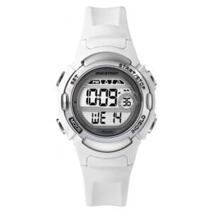 Timex Marathon TW5M15100 - zegarek damski