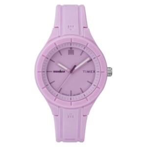 Timex Urban TW5M17300 - zegarek damski