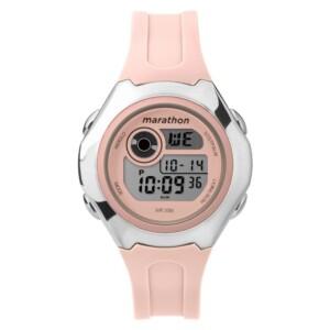 Timex Marathon TW5M32700 - zegarek damski