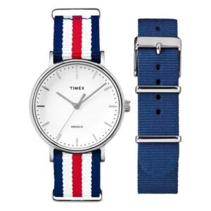 Timex Fairfield TWG019000 - zegarek damski