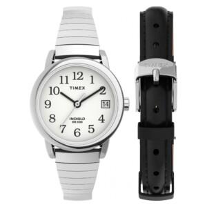 Timex Easy Reader TWG025200 - zegarek damski