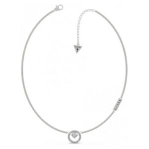 Biżuteria Guess UBN20121 All Around You - naszyjnik damski