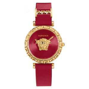 Versace PALAZZO EMPIRE GRECA VEDV00319 - zegarek damski