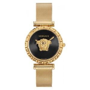 Versace PALAZZO EMPIRE GRECA VEDV00519 - zegarek damski