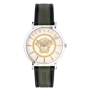 Versace V-Essential VEJ400121 - zegarek męski