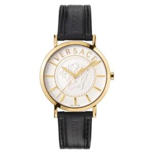 Versace V-Essential VEJ400221 - zegarek męski