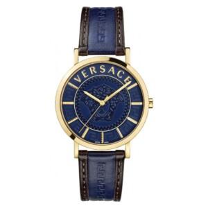 Versace V-Essential VEJ400321 - zegarek męski