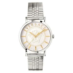 Versace V-Essential VEJ400421 - zegarek męski