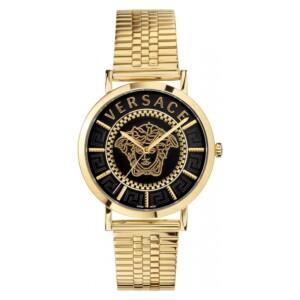Versace V-Essential VEJ400521 - zegarek męski