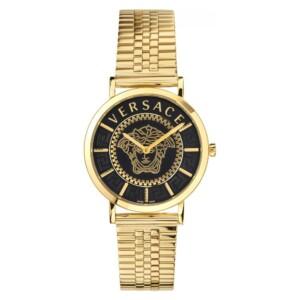 Versace V-Essential VEK400621 - zegarek damski