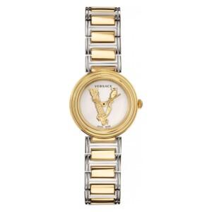 Versace Virtus Mini VET300721 - zegarek damski