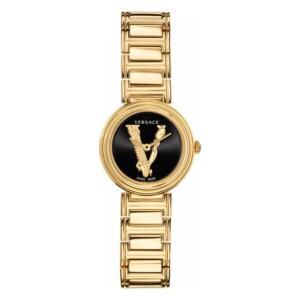 Versace Virtus Mini VET300921 - zegarek damski