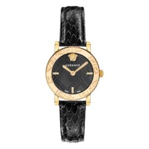Versace Greca Glass VEU300221 - zegarek damski