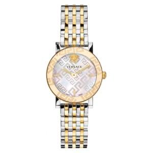 Versace Greca Glass VEU300421 - zegarek damski