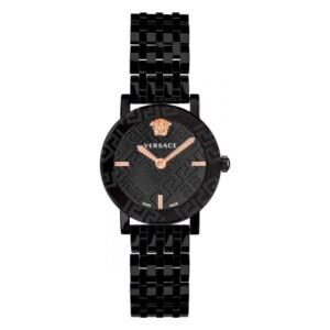 Versace Greca Glass VEU300721 - zegarek damski