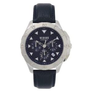 Versus PALESTRO VSP060218 - zegarek męski