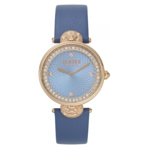 Versus VICTORIA HARBOUR VSP331618 - zegarek damski