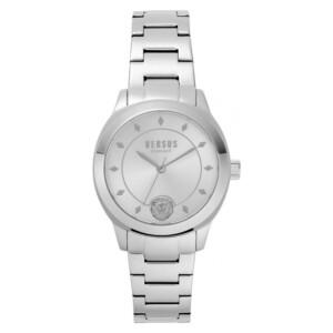 Versus VSPBU0418 - zegarek damski