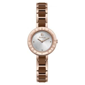 Furla ESSENTIAL  WW00004011L3 - zegarek damski