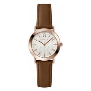 Furla Minimal Shape WW00007007L3 - zegarek damski