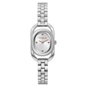 Furla Studs Index WW00008004L1 - zegarek damski