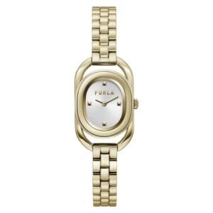 Furla Studs Index WW00008005L2 - zegarek damski