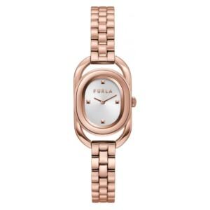 Furla Studs Index WW00008006L3 - zegarek damski