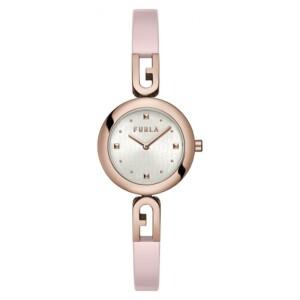 Furla DRESS WW00010002L3 - zegarek damski