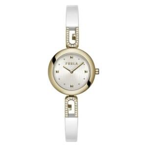Furla BANGLE WW00010003L2 - zegarek damski