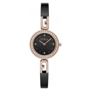 Furla Bangle WW00010004L3 - zegarek damski