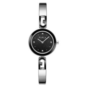Furla BANGLE WW00010005L1 - zegarek damski