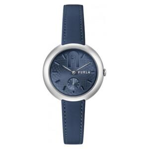 Furla Cosy WW00013002L1 - zegarek damski