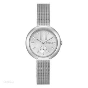 Furla Cosy Seconds WW00013005L1 - zegarek damski