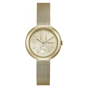 Furla Cosy WW00013006L2 - zegarek damski