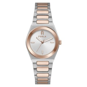 Furla Tempo Mini WW00014001L5 - zegarek damski