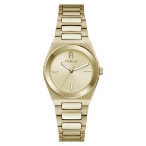 Furla Tempo Mini WW00014002L2 - zegarek damski
