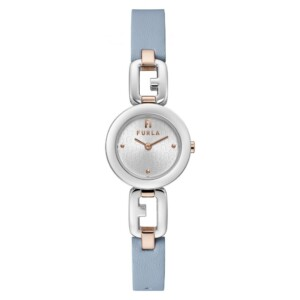 Furla WW00015002L5 - zegarek damski