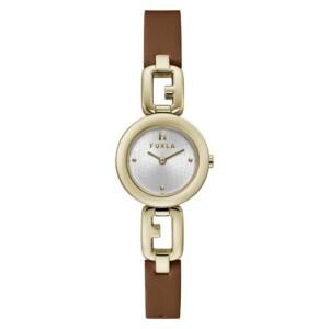 Furla Minimal Shape WW00015003L2 - zegarek damski