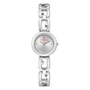 Furla Arco Chain WW00015005L1 - zegarek damski