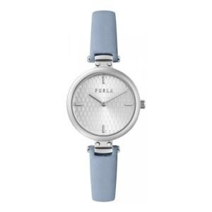 Furla New Pin WW00018001L1 - zegarek damski