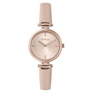 Furla New Pin WW00018004L3 - zegarek damski